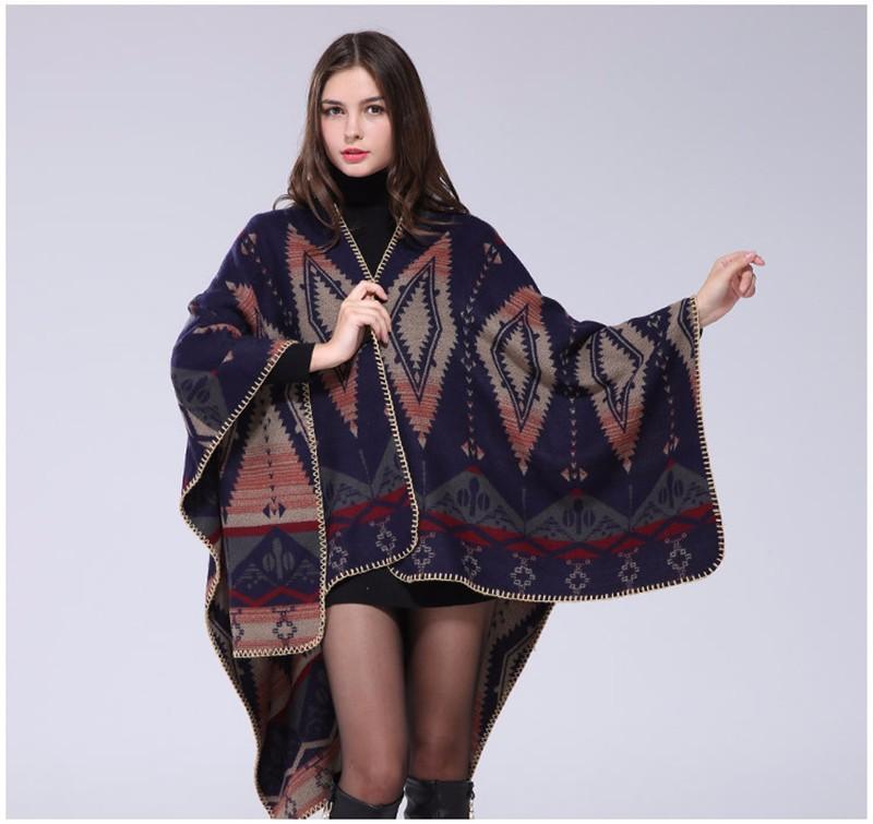 autumn cashmere cloaks 11