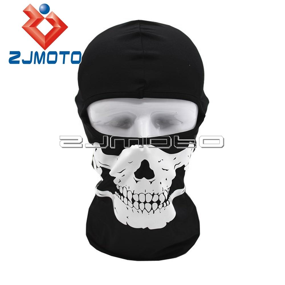 Popular Cool Ski Masks-Buy Cheap Cool Ski Masks lots from China ...