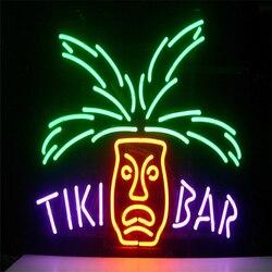 LED النيون تسجيل لمتجر مقهى بار حانة مع 12 فولت مصباح led فائق الإشراق النيون مرنة أنبوب ضوء مخصص لتقوم بها بنفسك led الإعلان الخفيفة