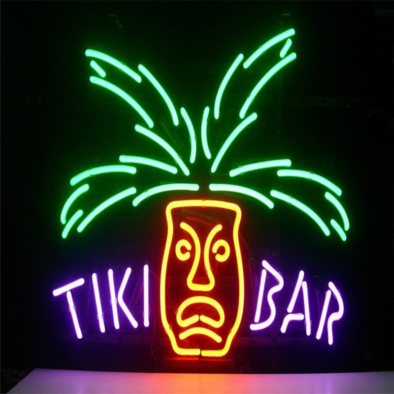 LED Neon Sign For Shop Cafe Bar Pub With 12V Ultra Bright Led Neon Flexible Light Tube Customized DIY Led Advertising Light