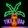 LED Neon Sign For Shop Cafe Bar Pub With 12V Ultra Bright Led Neon Flexible Light