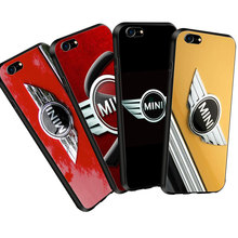 coque iphone xr mini cooper