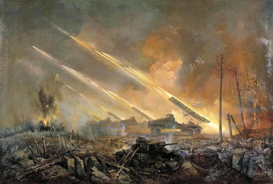 Hartig Volledige 5d Diy Diamant Borduurwerk Wereldoorlog Ii Wehrmacht Guns Tank Militaire Diamant Schilderen Kruissteek Boor Strass Mozaïek