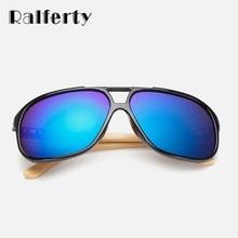 Bamboo SunGlasses For Men