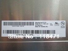 """Ursprüngliche A + Grade AUO M190EG01 V0 19,0 """"LCD Panel für AUO Panel"""