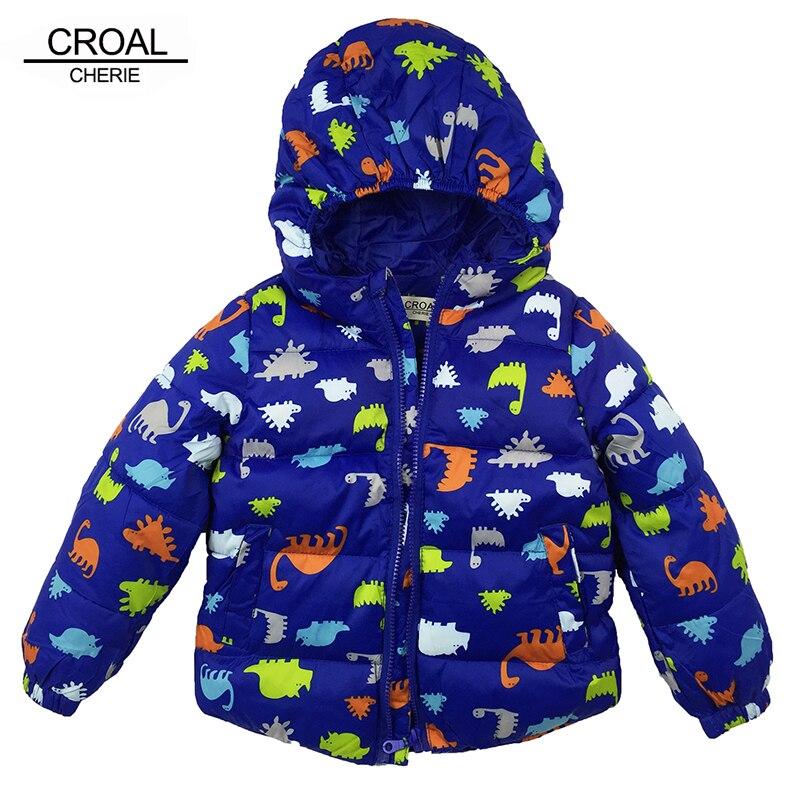80-120cm-Dinosaur-Winter-Kids-Boy-Jacket-Cotton-Outerwear-Baby-Boy-Padded-Jacket-Children-Winter-Clothing-Hooded-Kids-Coat-1