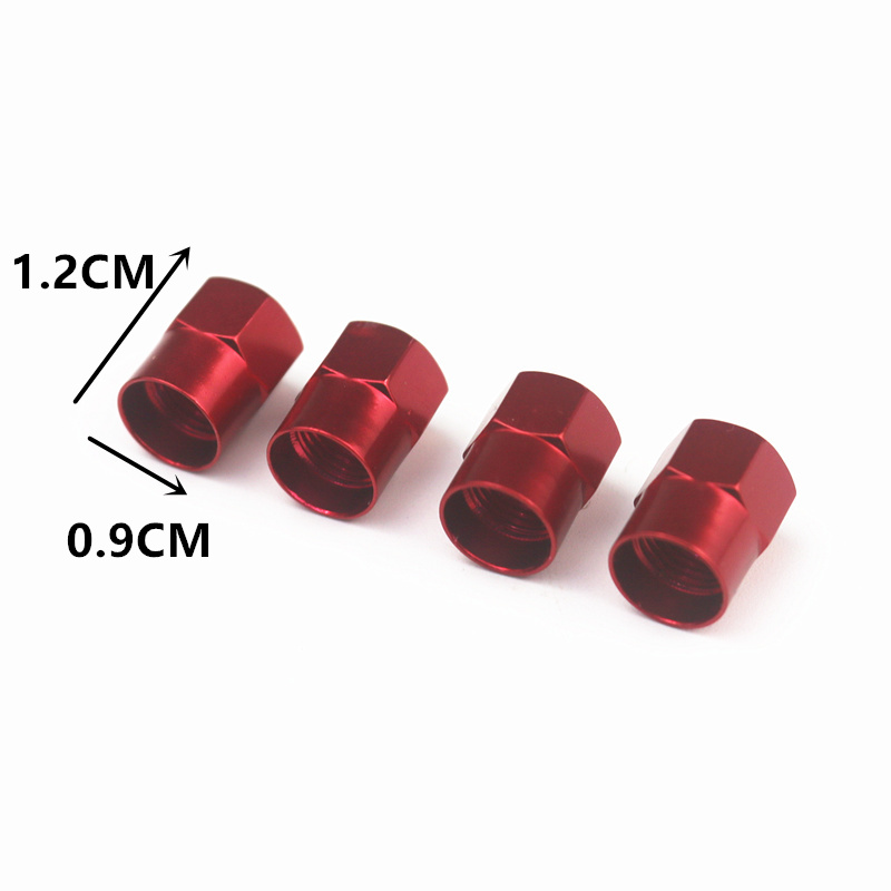 Image 2 - 4pcs Metal Wheel Tire Valve Caps Stem Case For OPEL Corsa Insignia Astra Antara Meriva Zafira Car Badge Auto Accessories-in Car Tax Disc Holders from Automobiles & Motorcycles