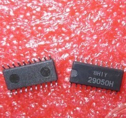 Image 1 - 29050H HD29050H SOP 20