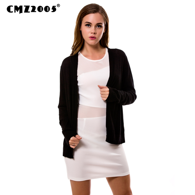 6560c17e7e7b4 Hot Sale New Women's Apparel High-Quality Casual Full Sleeve V- Neck Autumn  Fashion Solid Women Sweater 8510