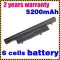 Laptop Battery AS10H31 AS10H5E AS10H3E AS10H75 AS10H51 AS10H7E For Acer EC39C01u EC49C06w FOR GATEWAY ID43A08c ID49C02h ID59Cu