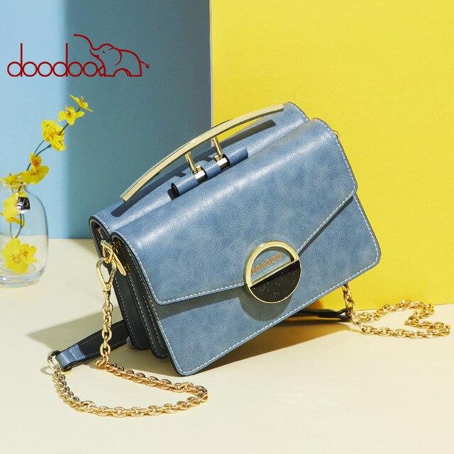 3427e8903d8 US $16.32 |Aliexpress.com : Buy Luxury Handbags Famous Brand Women Bag  Designer Vintage Small Crossbody Bags For Women 2019 bolsa feminina from ...
