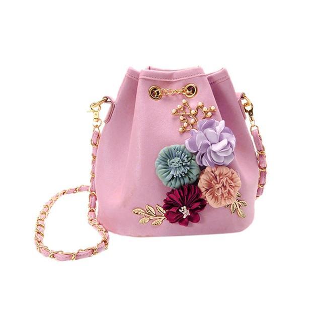 BAGS - Handbags Sachet Buy Cheap Pictures Authentic For Sale Latest Discount Free Shipping 2018 New lC4hDpjxIR