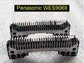 W122 WES9068Razor blade for Panasonic shaver replacement head  GA21 SL41 SL21 LA92 LA912 ES8101 ES-LT50 ESRT34 ES8191 ES-SL21