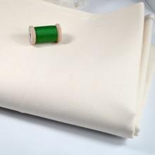 Вышивка Ткань 18ST 18CT вышивка крестиком Холст Ткань белый цвет, черный, лен гриб цвет