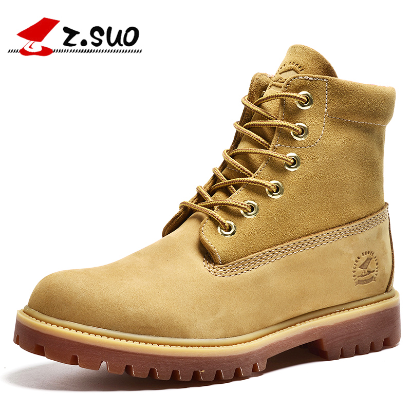 Popular Men Work Boots-Buy Cheap Men Work Boots lots from China ...