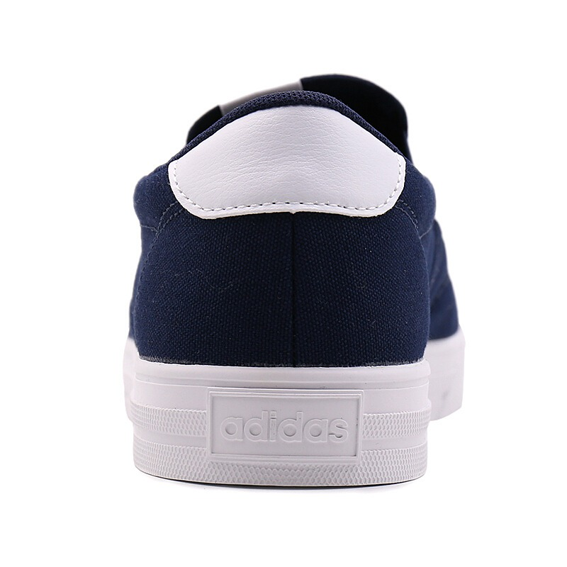 Original New Arrival 2018 Adidas VS SET SO Mens Tennis Shoes Sneakers