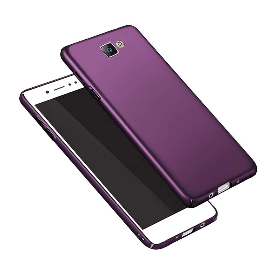Back Cover for SAMSUNG Galaxy J7 Prime