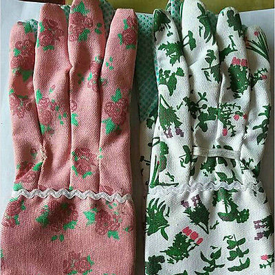Popular Cotton Polyester Work Gloves Buy Cheap Cotton Polyester