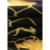 Señoras de La Manera Bufanda de invierno Femenina Caliente Acogedor Cómodo Lana Gran Viento Nacional Bufandas Chales Cheongsam Nueva Pintura Digital