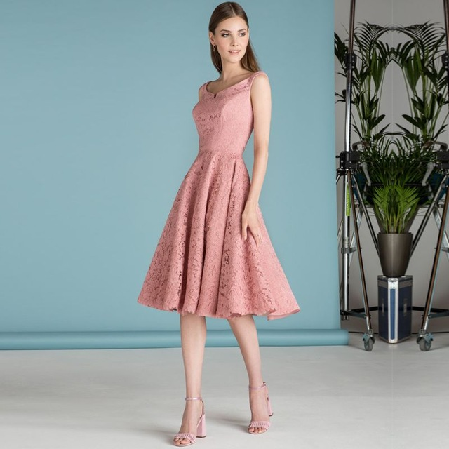 Formal and Cocktail Dresses Petite
