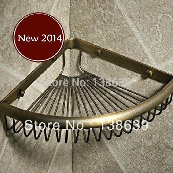 accessori bagno ferro battuto: mobili da bagno in ferro battuto ... - Arredo Bagno Lucera