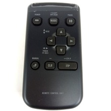 New Original  Remote Control FOR Pioneer RF RC Home Theater Tested remote  CXA5862  Fernbedienung Free shipping
