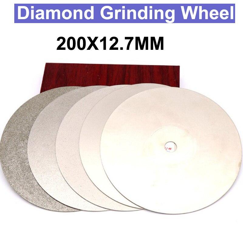 sourcing map 5 inch 8 Holes Sanding Discs 40-Grits Hook and Loop Flocking Sandpaper Sand Paper for Orbital Sander 5pcs