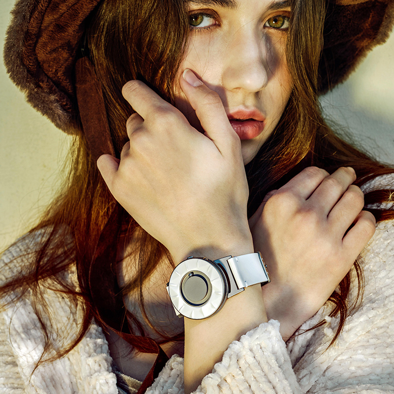 Women Watches bracelet 2017 Brand Luxury Fashion Quartz Ladies leather creative Watch Clock Dress Casual Magnetic Wristwatches new 2016 bracelet watches women luxury brand pu leather quartz watch for women casual dress wristwatches hours female clock