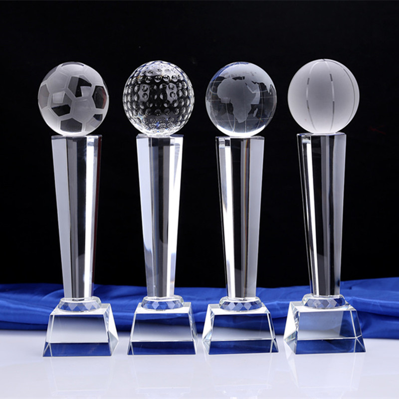 gift for a sporting event