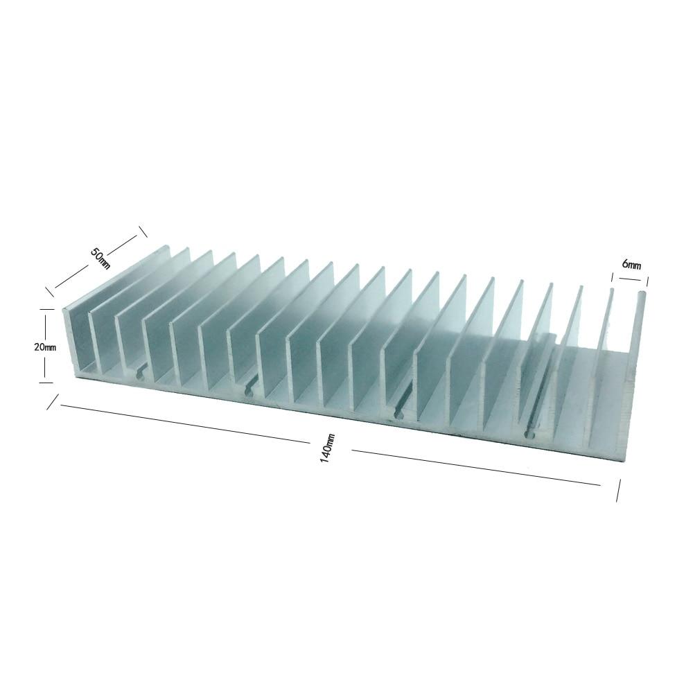 Slot per vassoio porta PCB in metallo LCD in alluminio per iPhone - Set di attrezzi - Fotografia 3