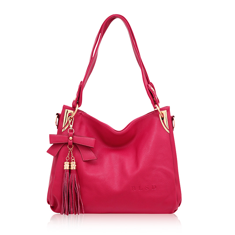 9146dbc63d77 Compare Prices on Hot Pink Designer Handbags- Online Shopping Buy .