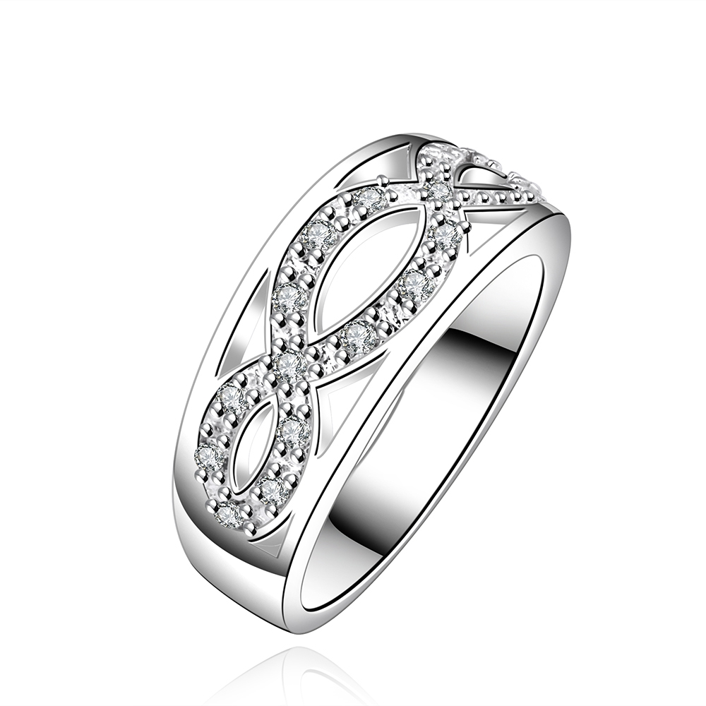asian brides please show us your engagement rings d western style wedding rings My ring is Western style but I am an Asian American girl