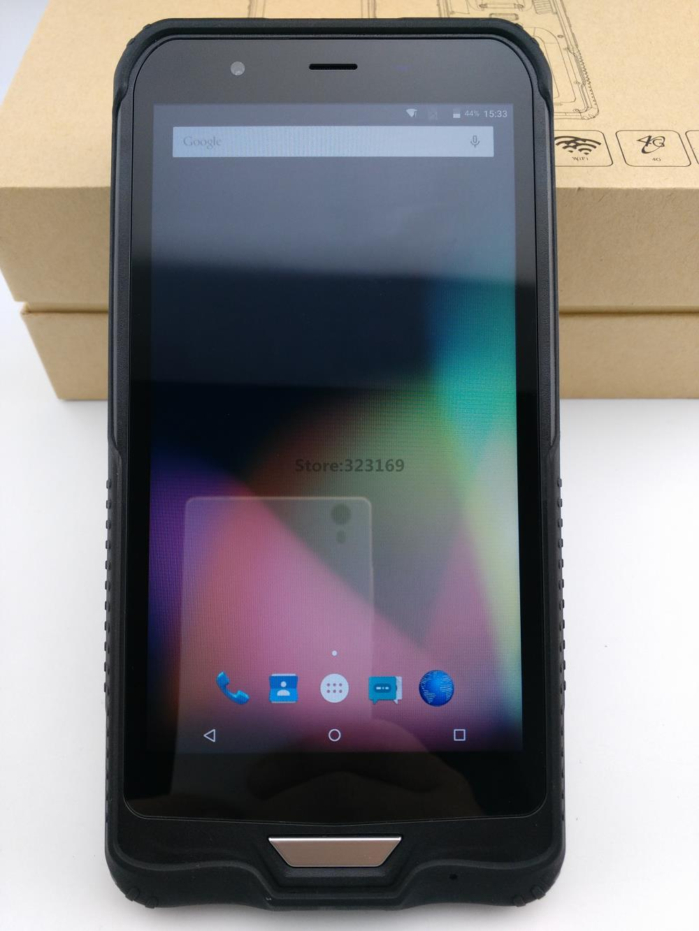 6 inch Rugged Tablet (2)