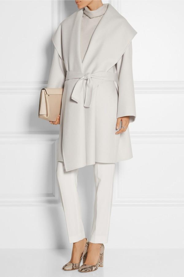 Легкое пальто | Aliexpress