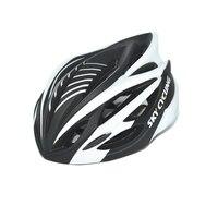 Cycling Pro Team Bicycle Helmet EPS Mtb Road Safety Bike Helmet Capacete Da Bicicleta For Men