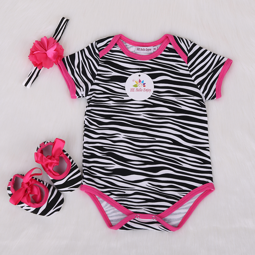 HE-Hello-Enjoy-Bodysuit-baby-girl-2017-Baby-girl-clothes-sets-girl-clothes-outfits-BodysuitsAccessories-Baby-First-Walkers-4