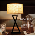 Nordic Style Desk Lamp For Home / Restaurant Decoration