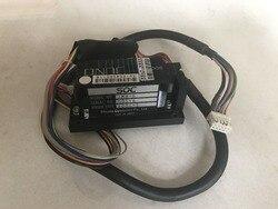 Used Noritsu Blue laser gun,Juno laser diode B type for QSS 3201/3202s/3203/3202/3300/3301/3302/3311/3401/3501 digital minilabs