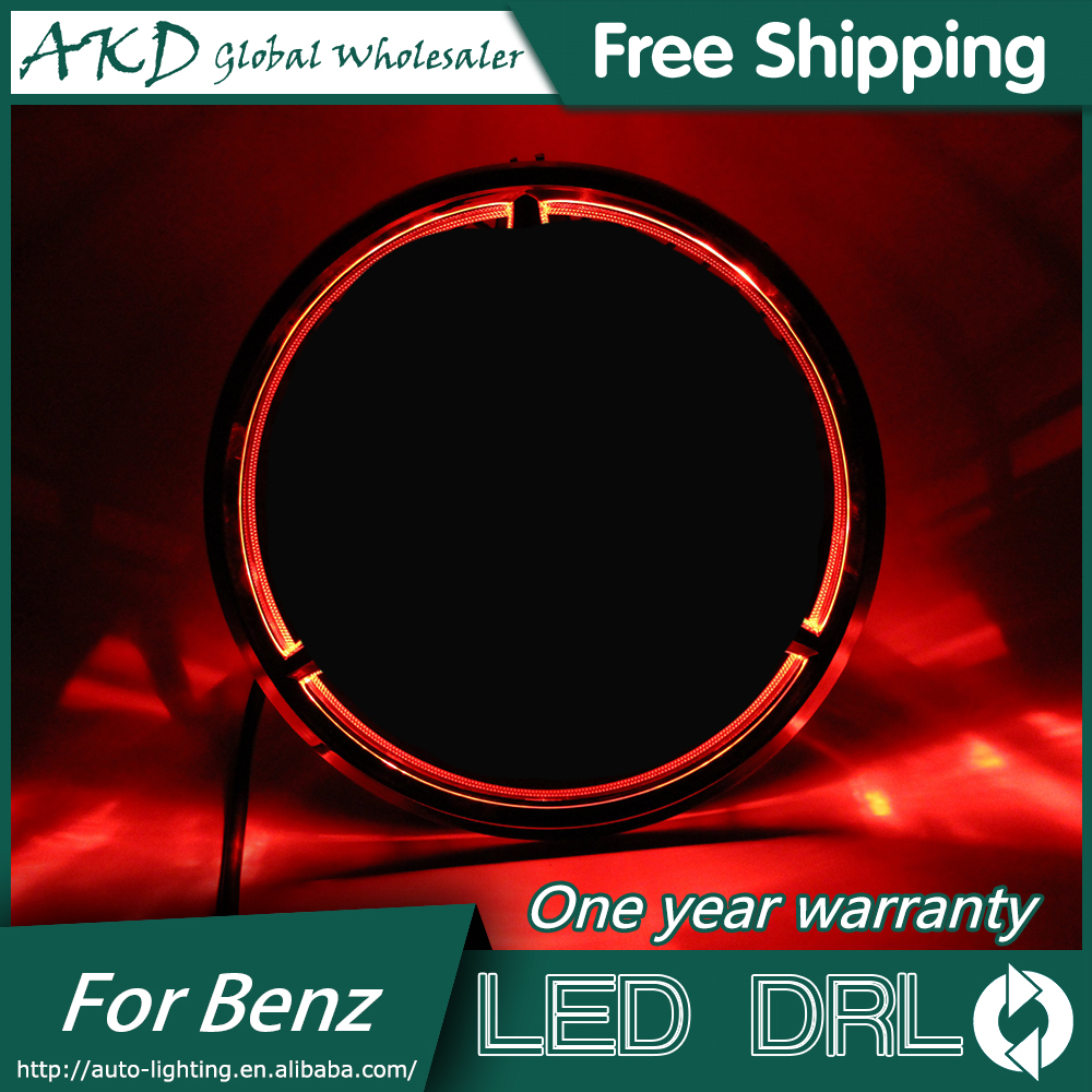 AKD Car Styling for Mercedes Benz W212 LED Star Light DRL FRONT GRILLE LED LOGO Daytime Running light Automobile Accessories front fog light for mercedes benz w163 ml270 ml230 ml320 ml400 ml350 ml500 ml430 ml55