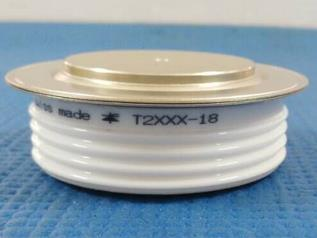 T2XXX-18   100%New and original,  90 days warranty Professional module supply, welcomed the consultationT2XXX-18   100%New and original,  90 days warranty Professional module supply, welcomed the consultation