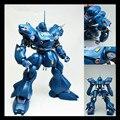 LADO 3 HOBBY Suíte Remontagem de Peças Mecânicas para MG 1/100 MS-18E Kampfer Gundam modelo Mobile Suit crianças brinquedos
