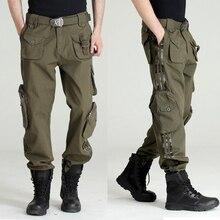 Black combat pants women