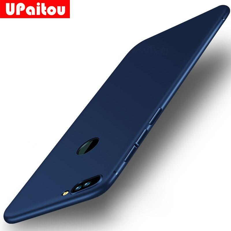 UPaitou Case for Huawei P10 P9 P8 G8 GX8 Nova 2 2S 2i Plus ...