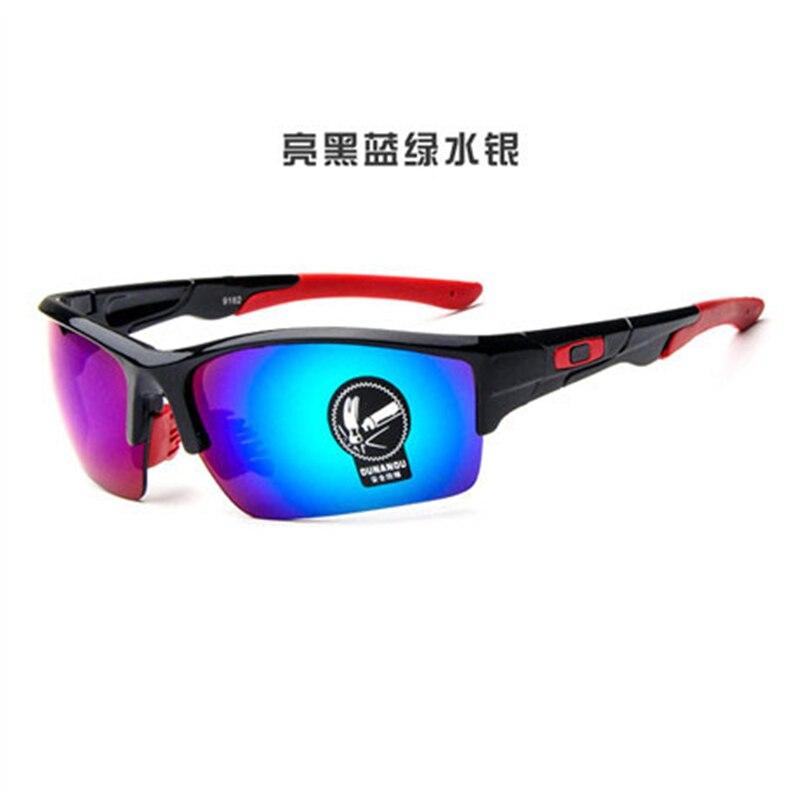 Brand New Sunglasses Men Fashion Sun Glasses Travel Driving Male Eyewear Oculos Gafas De So UV400