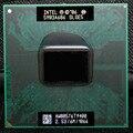 Процессор для ноутбука Core 2 Duo T9400  6 Мб кэш-памяти/2 5 ГГц/1066/двухъядерный сокет 478 PGA  процессор для ноутбука forGM45 PM45
