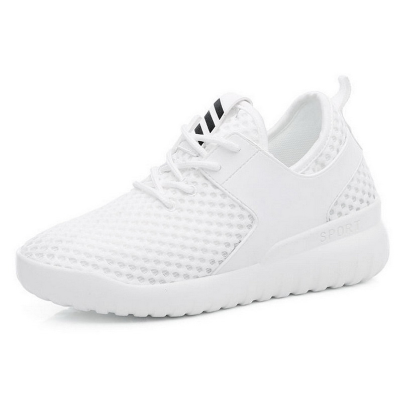 Vertvie Breathable Women Gym Shoes Non Ss