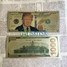 100 יח'\\חבילה נשיא שטרות