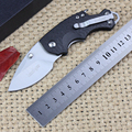 Горячая! 3800 Карманный Складной Нож Открытый Тактические Кемпинг Мини нож Спасения Выживание Охота Хозяйственные Ножи EDC Multi Tool