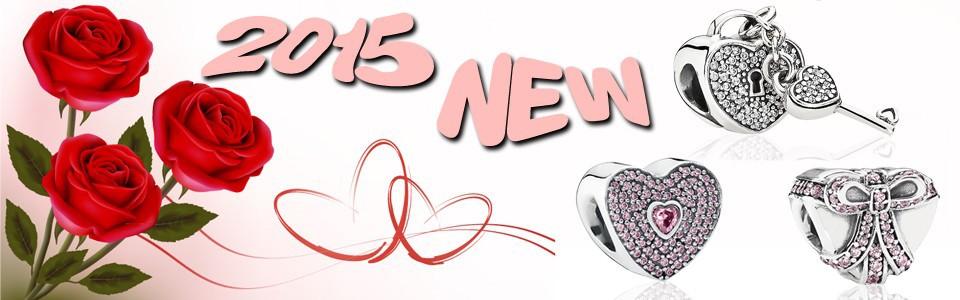 2015 NEW