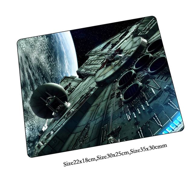 star wars mouse pad customized mousepads gaming mouse pad gamer
